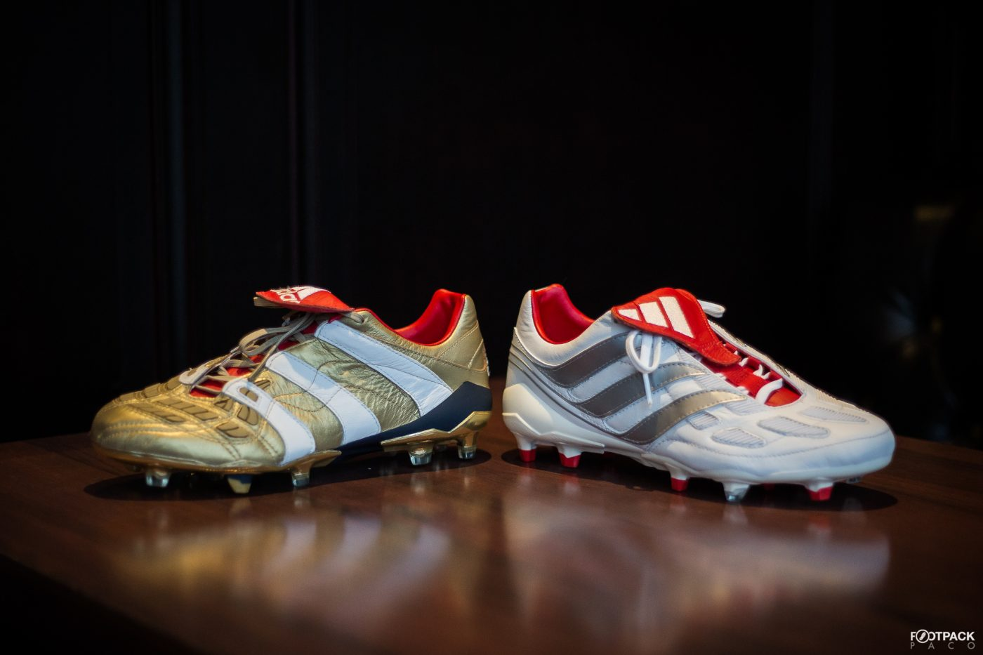 adidas-predator-collection-limitee-25-ans-predator-footpack-2