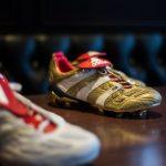La mode des chaussures vintage, faut-il commencer à garder les dernières nouveautés ?