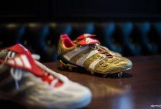 Image de l'article Retrospective – Toutes les rééditions de la adidas Predator
