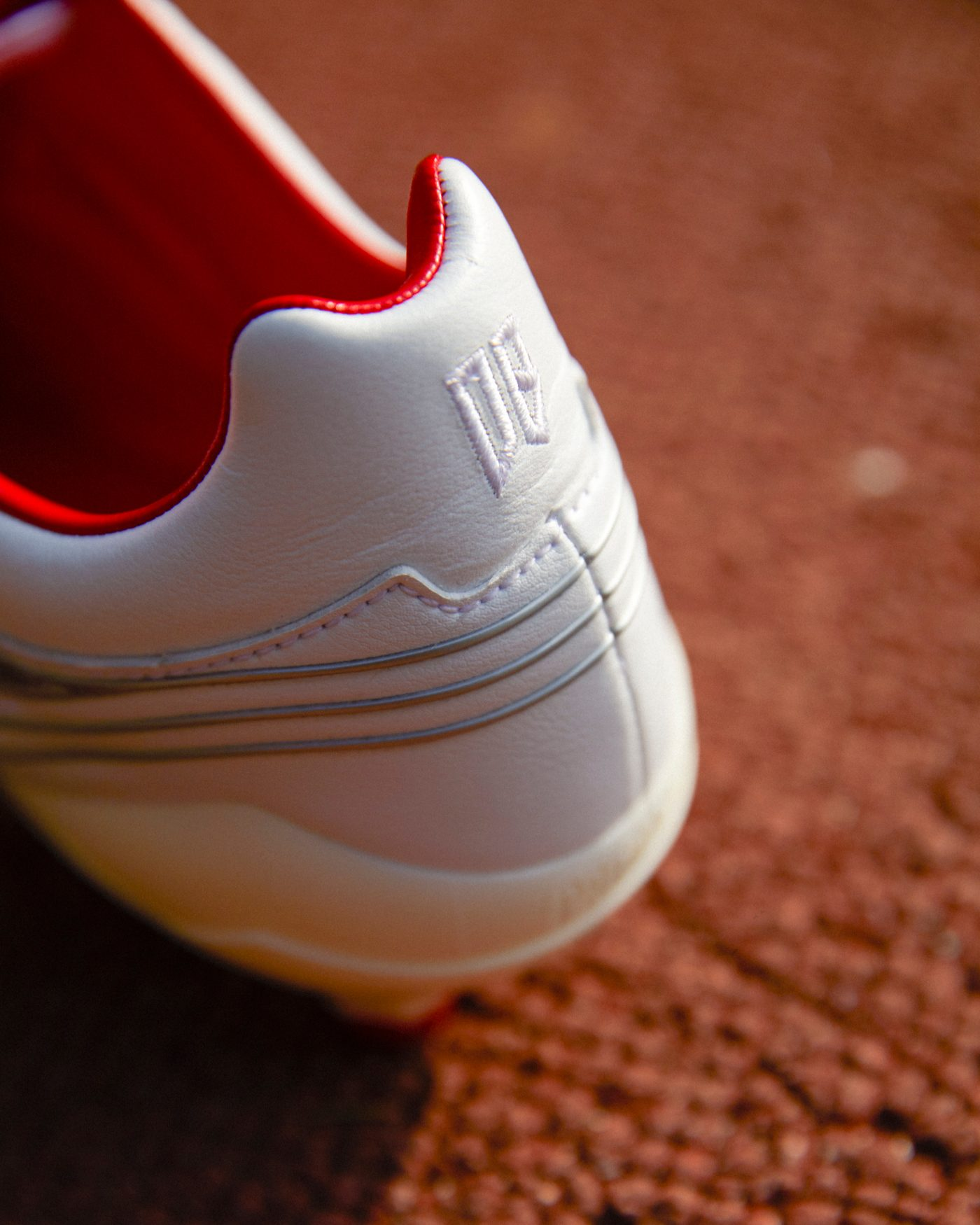 adidas-predator-precision-david-beckham-25-ans-predator-1