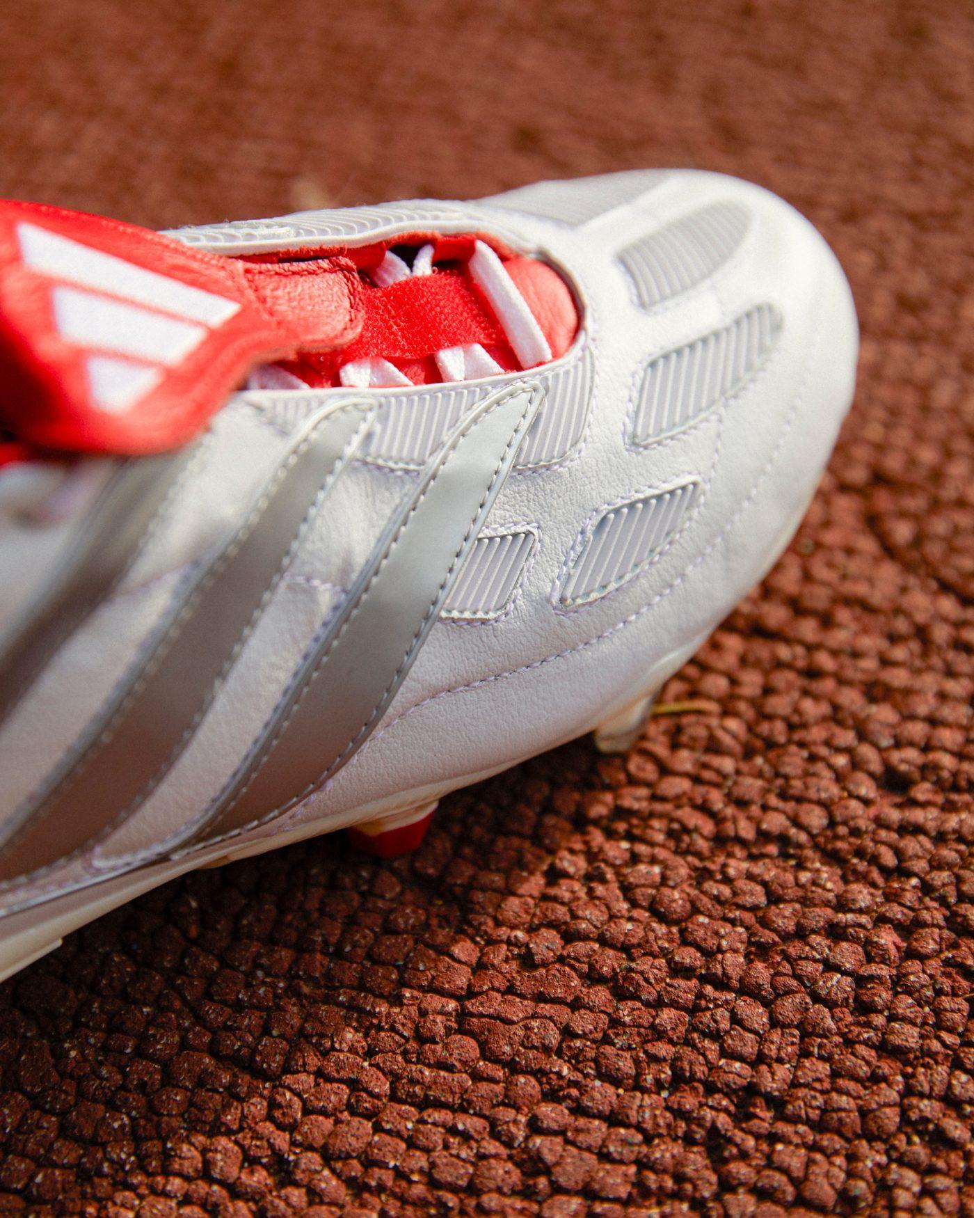 adidas-predator-precision-david-beckham-25-ans-predator