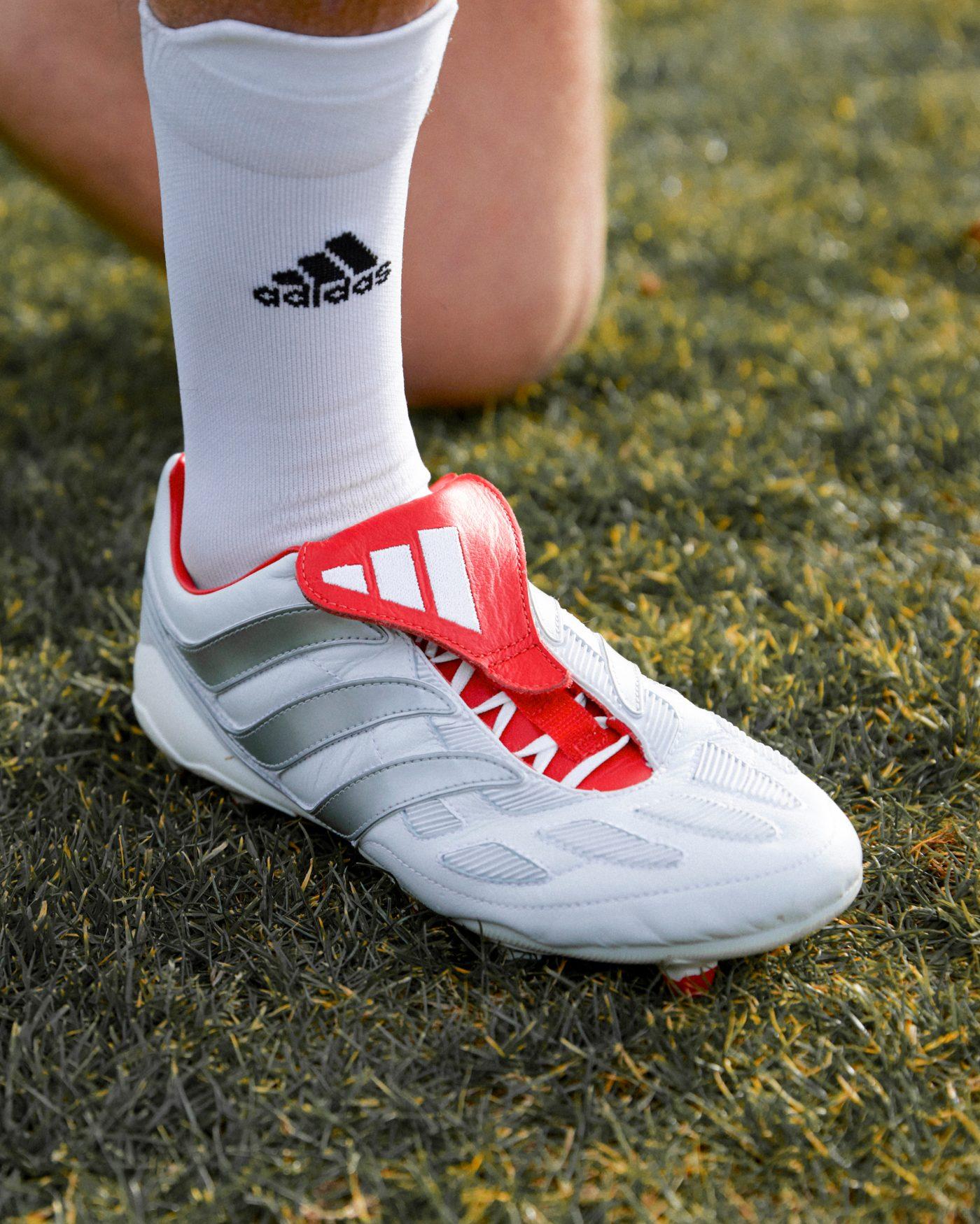 adidas-predator-precision-david-beckham-25-ans-predator-2