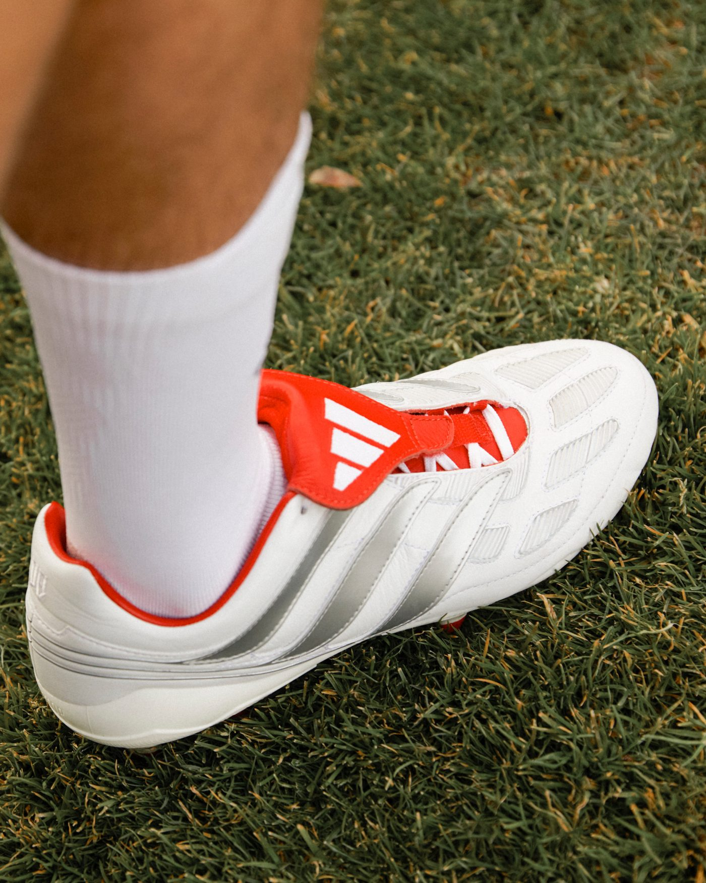 adidas-predator-precision-david-beckham-25-ans-predator-4