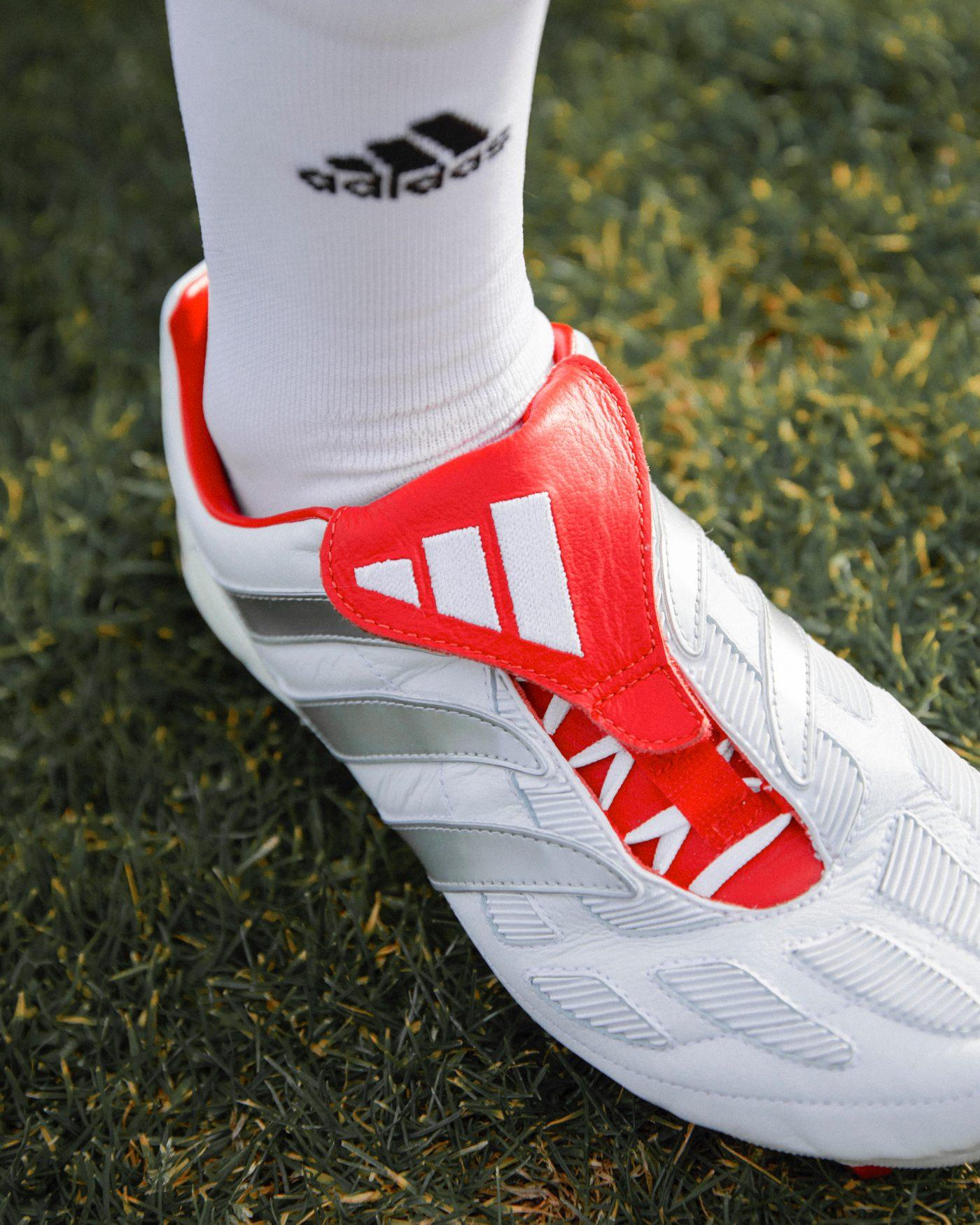 adidas-predator-precision-david-beckham-25-ans-predator-5