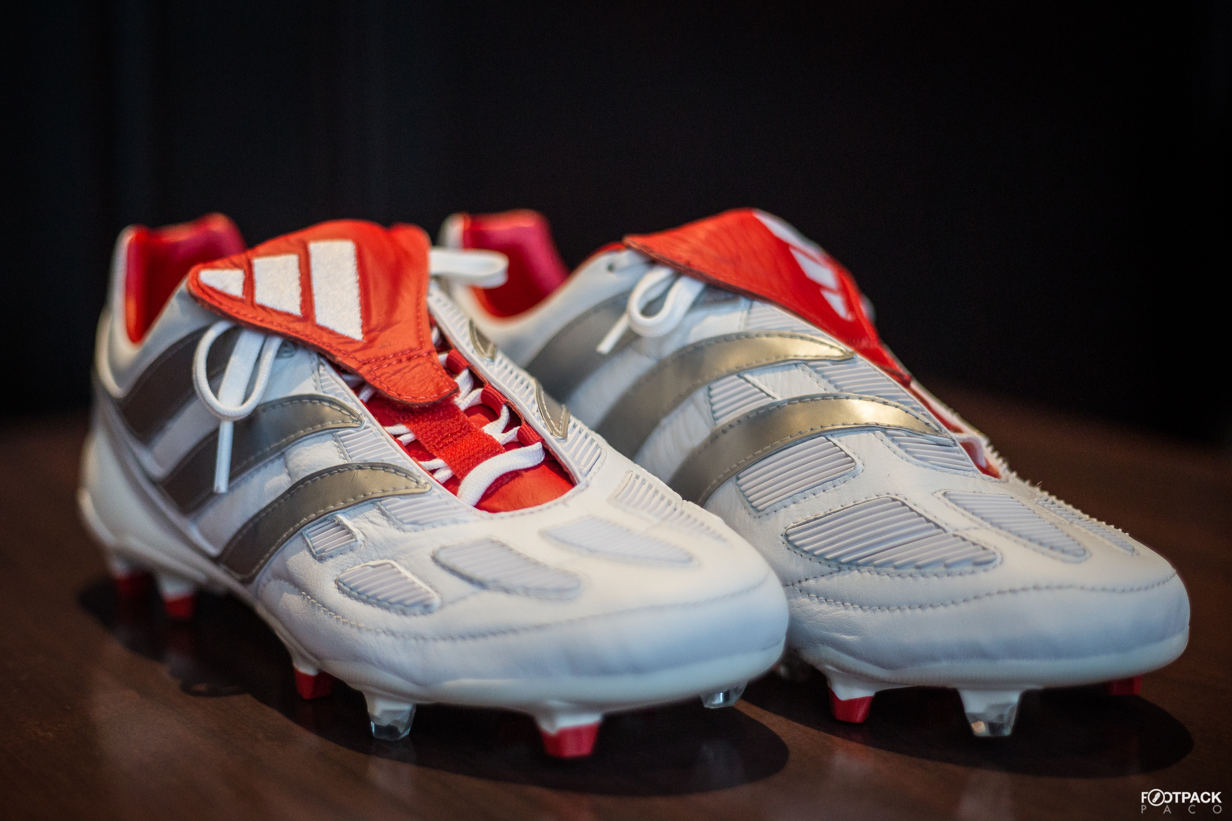 adidas-predator-precision-david-beckham-collection-limitee-25-ans-predator-footpack-14