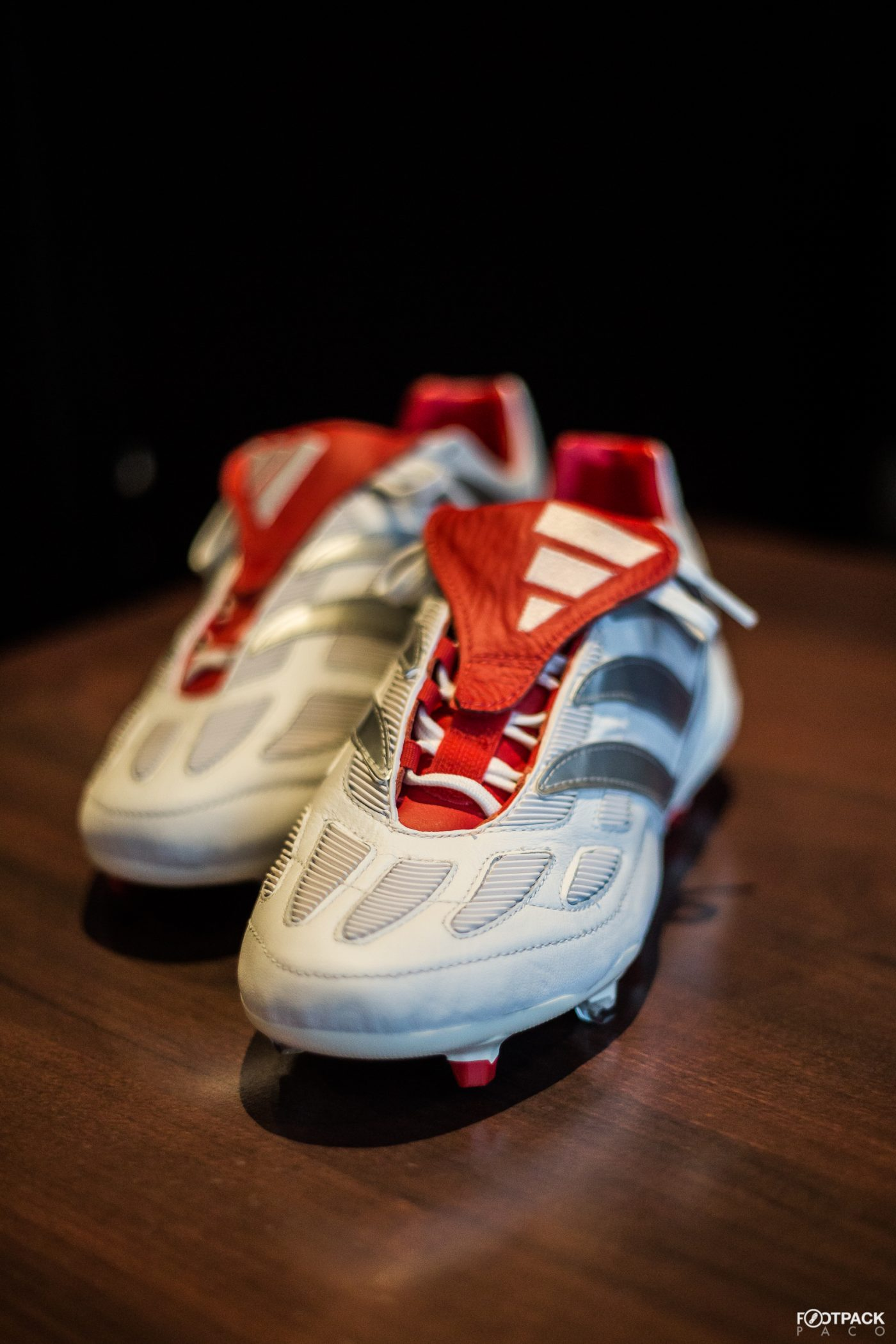 adidas-predator-precision-david-beckham-collection-limitee-25-ans-predator-footpack