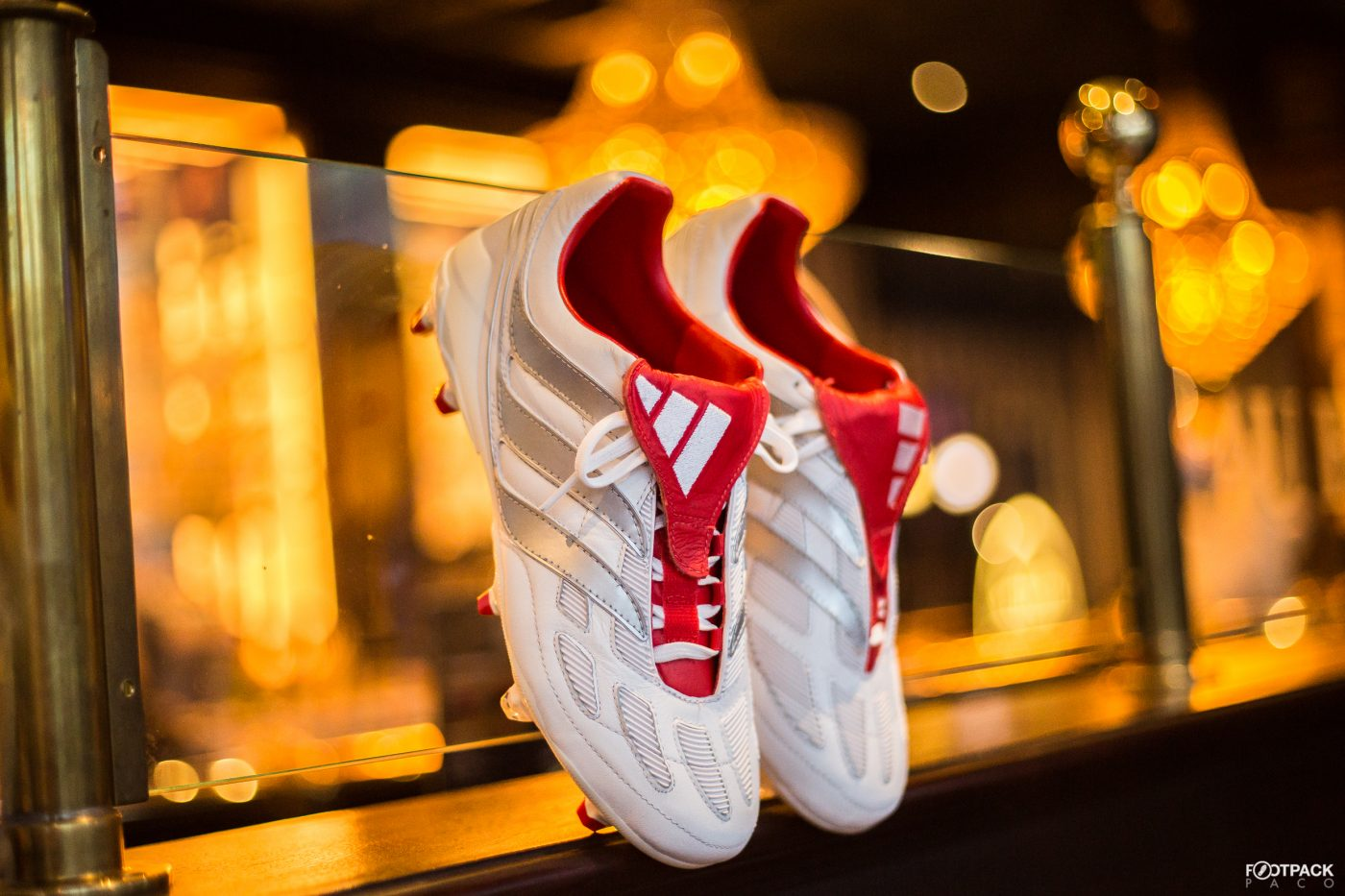 adidas-predator-precision-david-beckham-collection-limitee-25-ans-predator-footpack-16