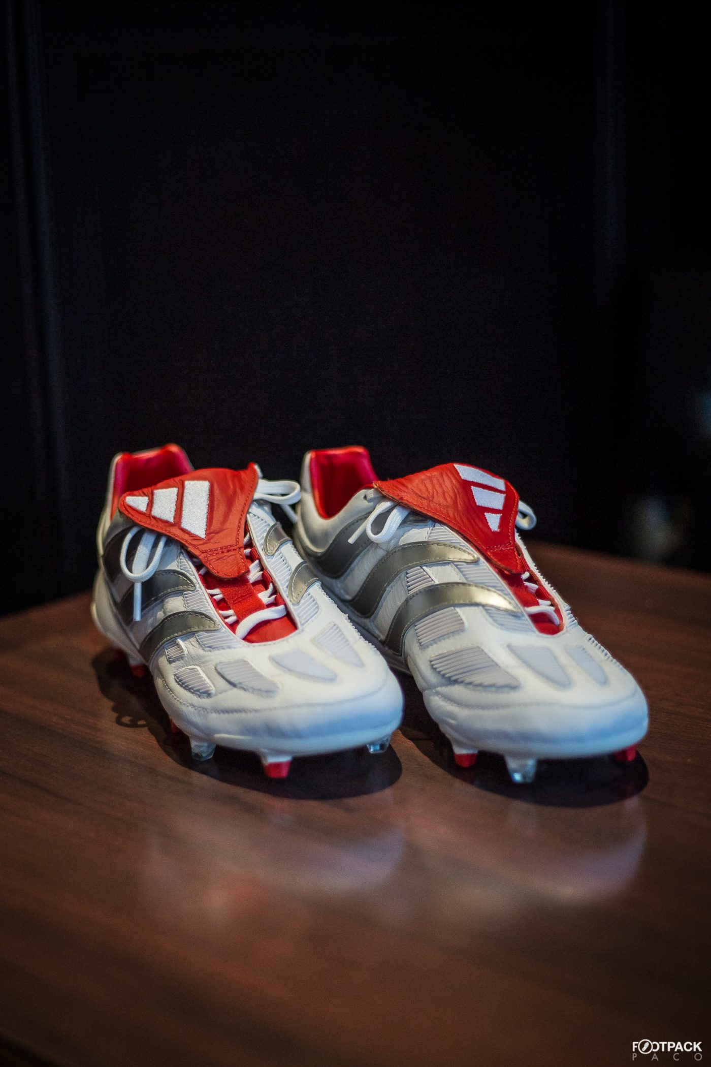 adidas-predator-precision-david-beckham-collection-limitee-25-ans-predator-footpack-3