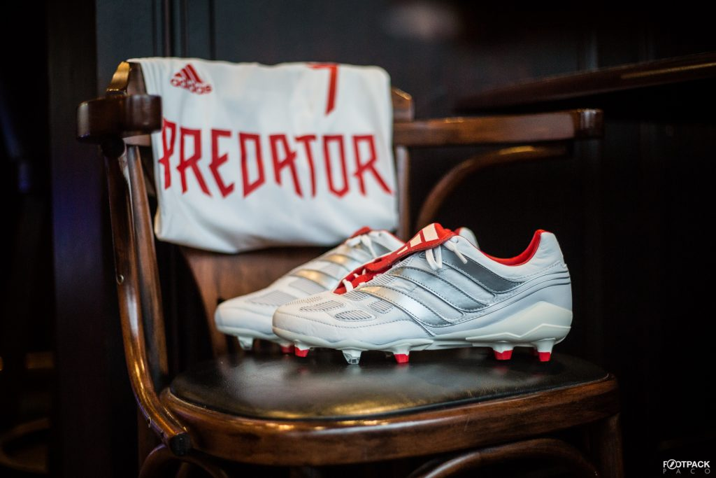 adidas-predator-precision-david-beckham-collection-limitee-25-ans-predator-footpack-8