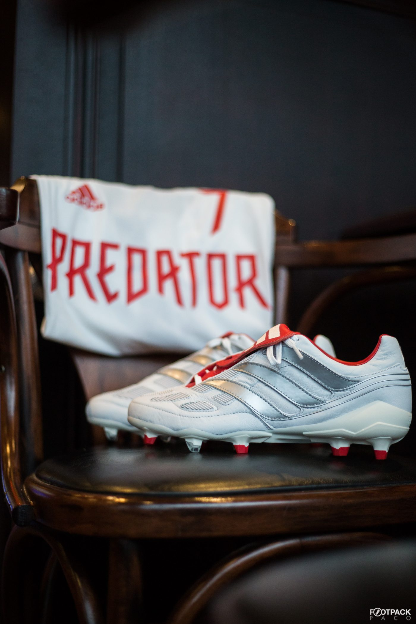 adidas-predator-precision-david-beckham-collection-limitee-25-ans-predator-footpack-9