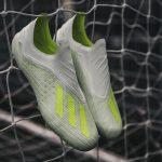 adidas lance son nouveau pack chaussures baptisé «Virtuso»