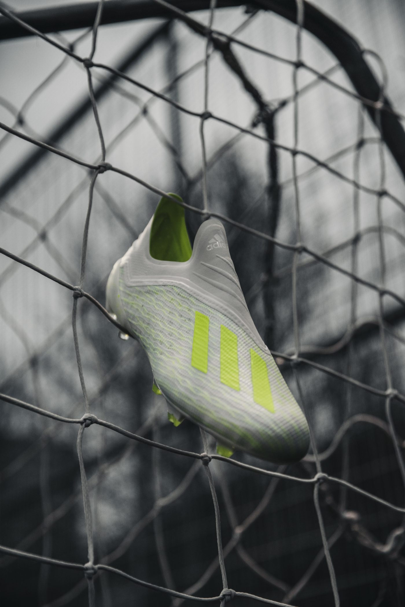 adidas-x-18-pack-virtuso-2