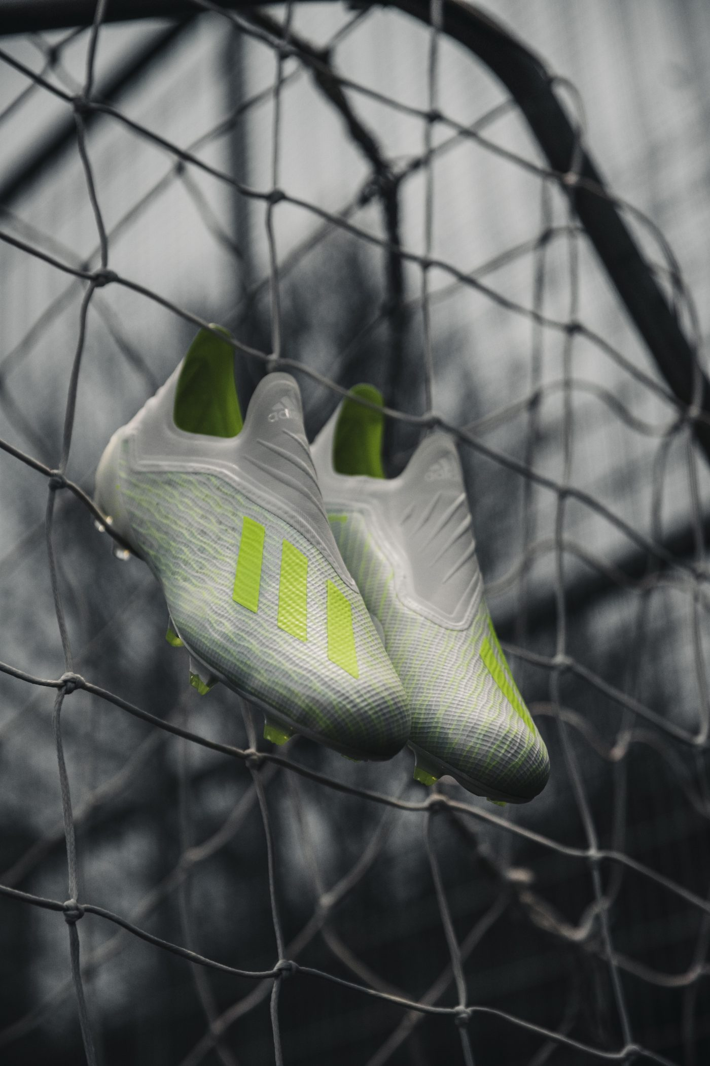 adidas-x-18-pack-virtuso-3