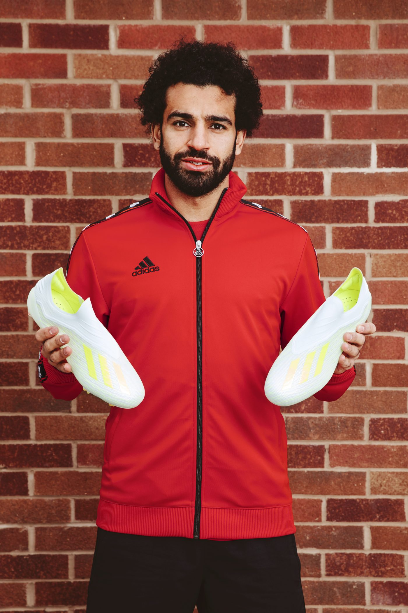adidas-x-18-pack-virtuso-mohamed-salah