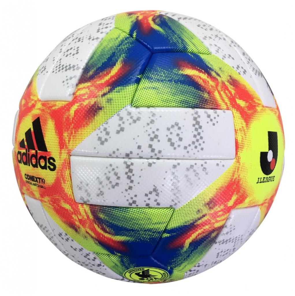 ballon-conext-19-j-league