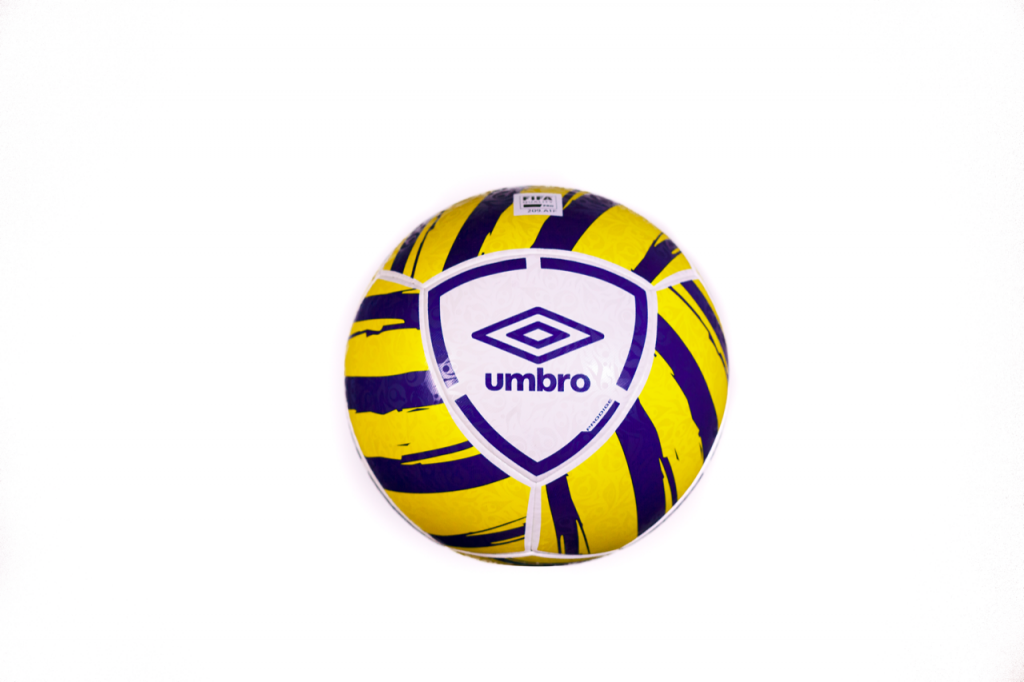 ballon-coupe-de-la-ligue-2019-2020-umbro-1
