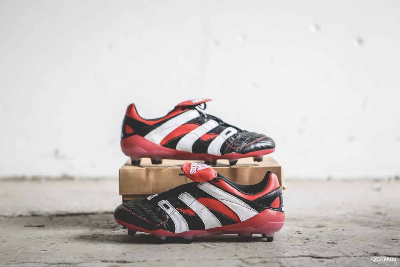 chaussures-foot-adidas-predator-accelerator-reedition-2018-footpack-1
