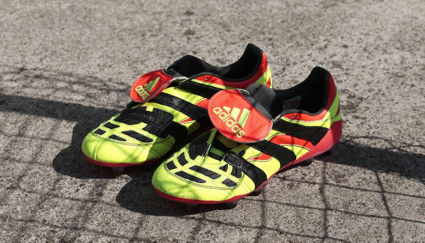 chaussures-foot-adidas-predtor-accelrator-electricity-reedition-2018-1