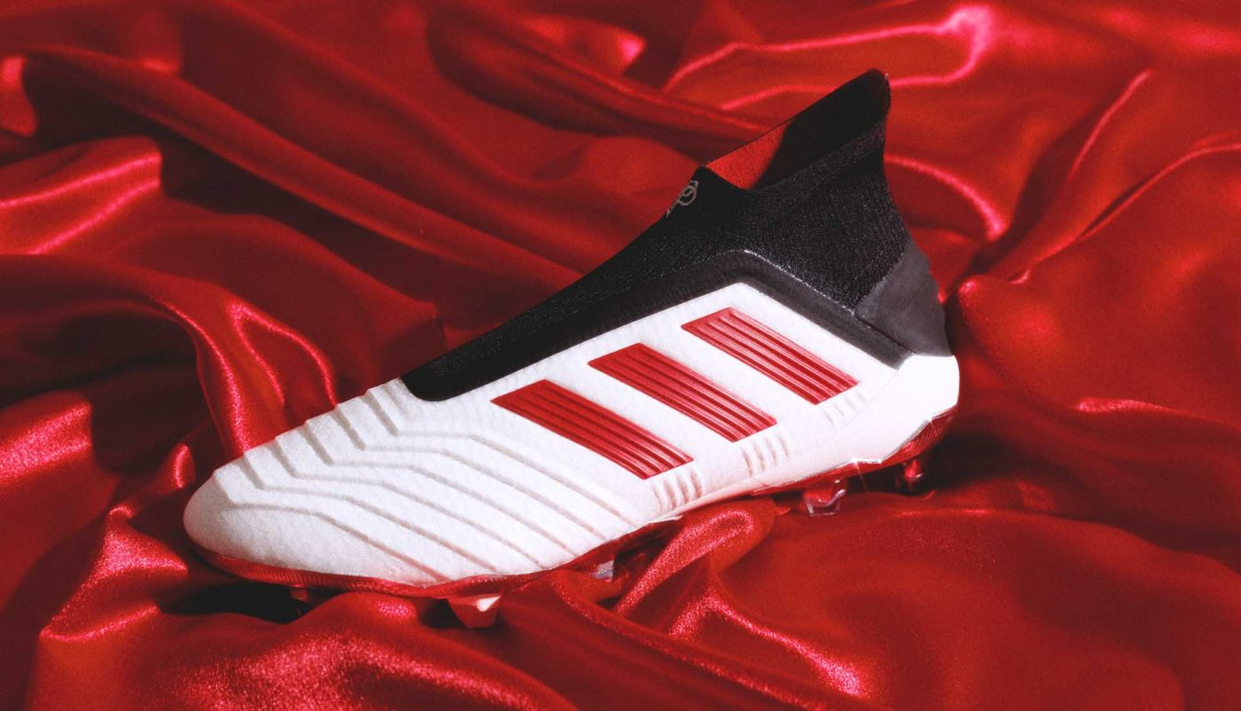 chaussures-football-adidas-predator-19-paul-pogba-collection-5-footpack-avril-2019-1