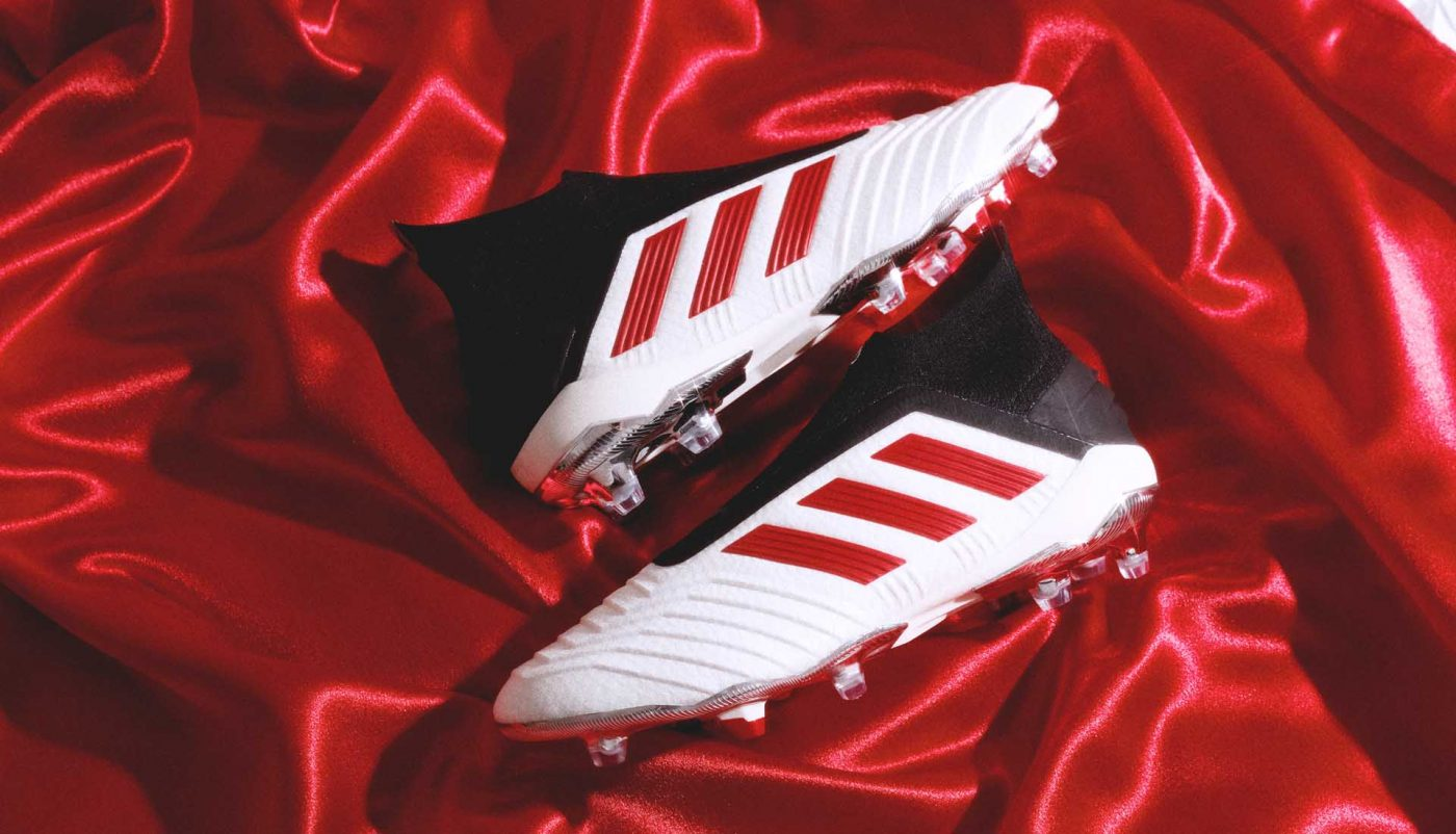 chaussures-football-adidas-predator-19-paul-pogba-collection-5-footpack-avril-2019-4