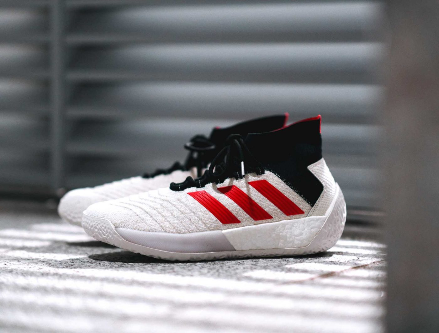 chaussures-football-adidas-predator-19-paul-pogba-streetwear-collection-5-footpack-avril-2019-