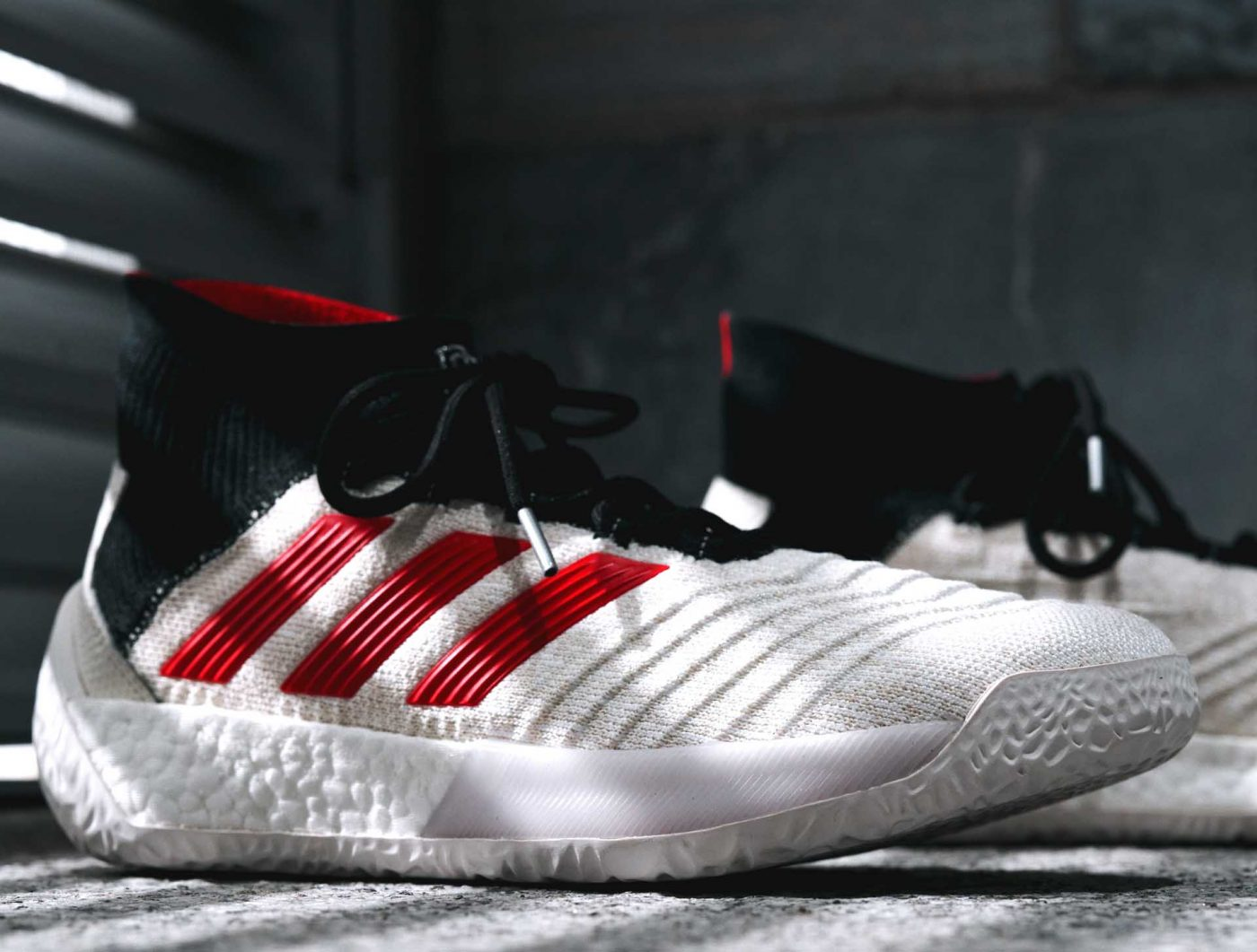 chaussures-football-adidas-predator-19-paul-pogba-streetwear-collection-5-footpack-avril-2019-2