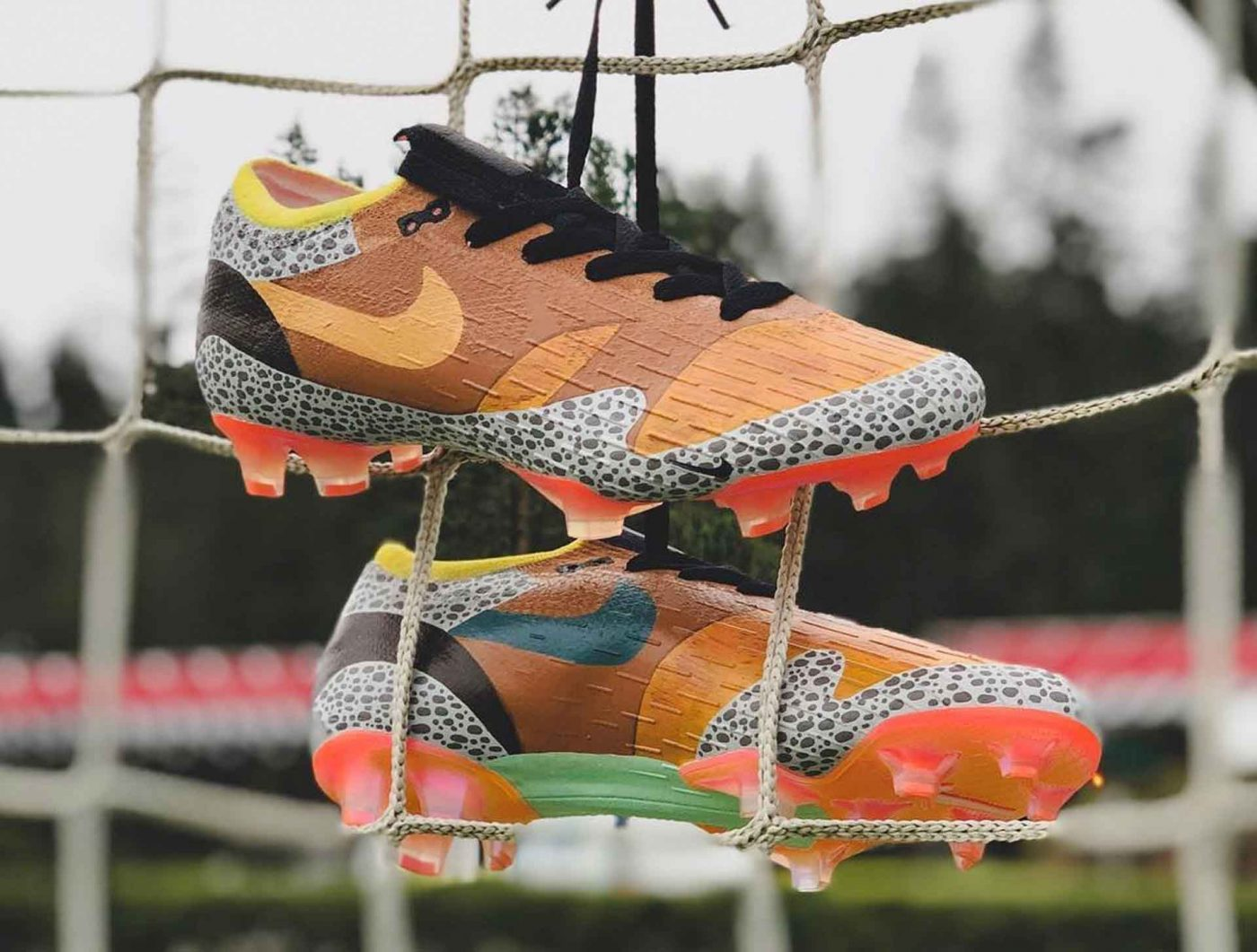 chaussures-football-nike-mercurial-vapor-air-max-day-2019-mars-2019-2