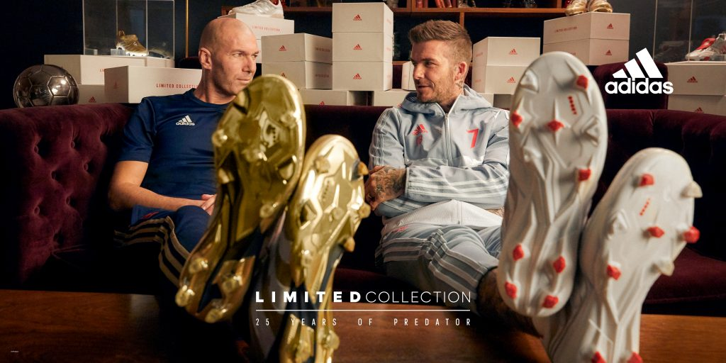 collection-edition-limite-25-ans-predator-zinedine-zidane-david-beckham-5