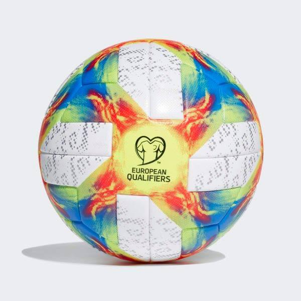 conext19-ballon-officiel-eliminatoires-euro-2020