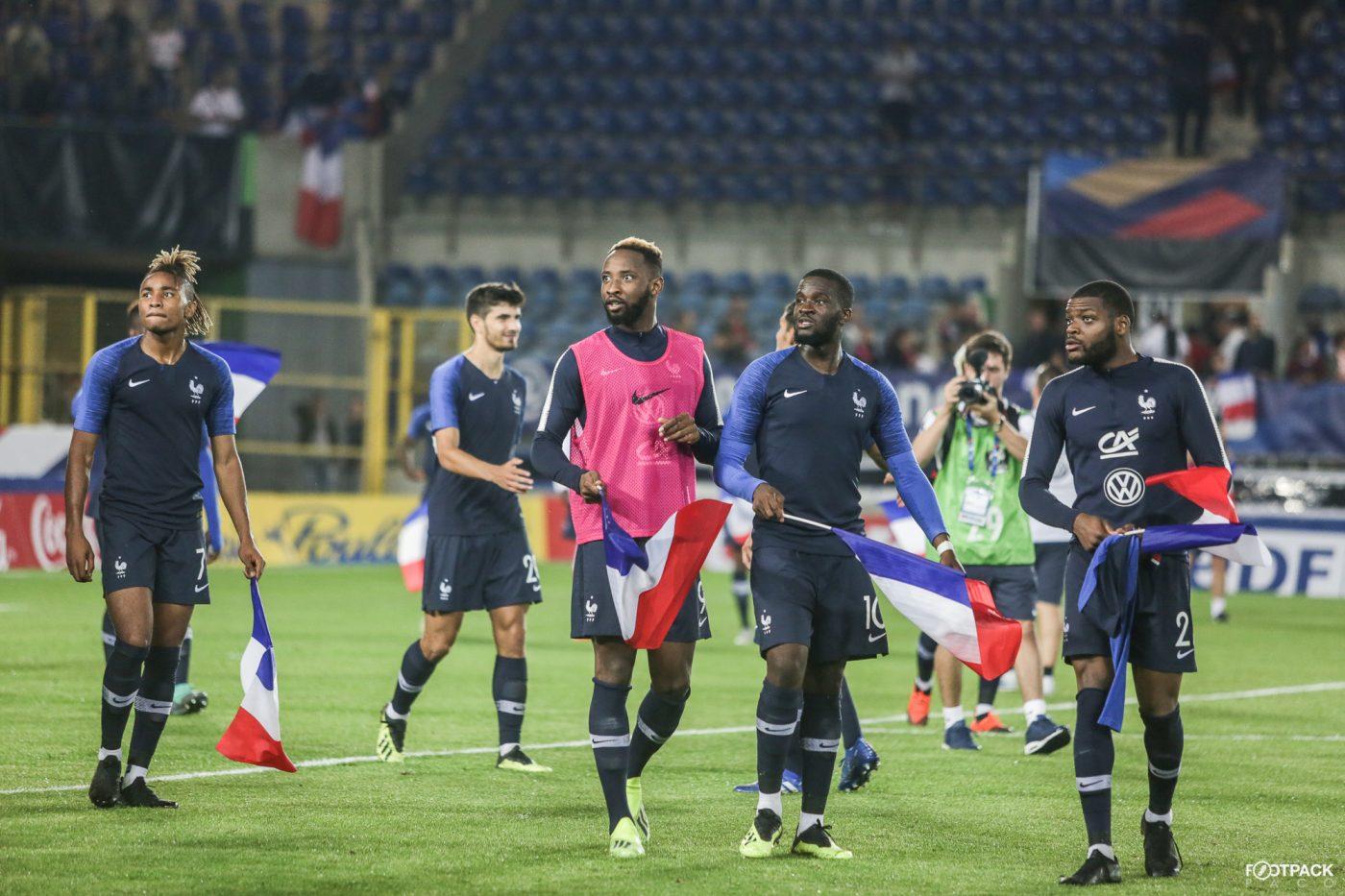 equipe-de-france-espoirs-euro-espoirs-2019