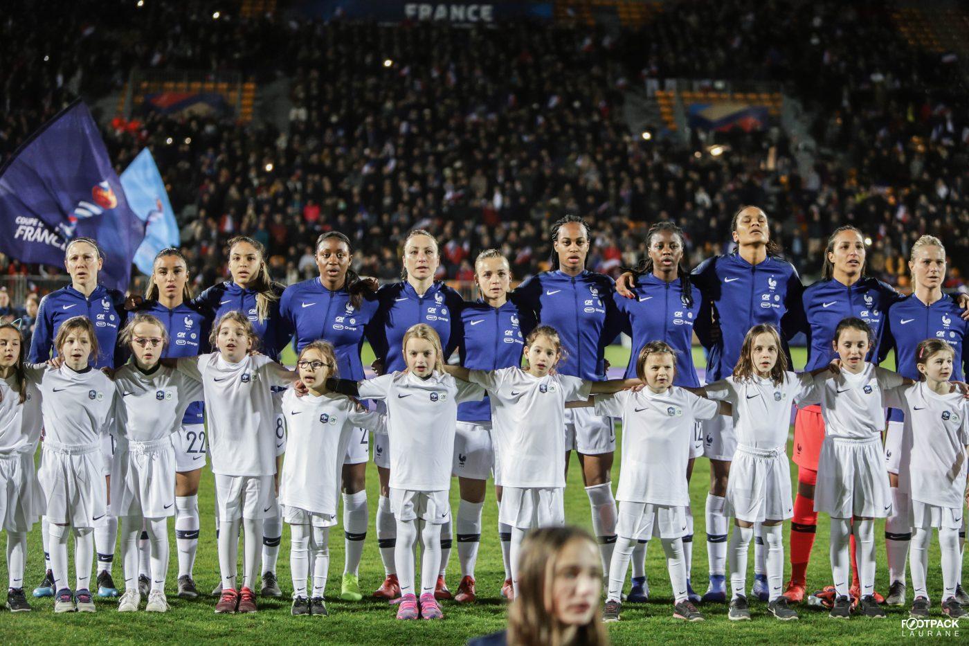equipe-de-france-feminine-coupe-du-monde-2019-france-allemagne-a