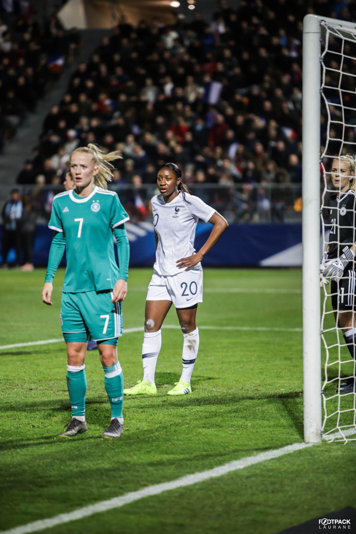 equipe-de-france-feminine-coupe-du-monde-2019-france-allemagne-b