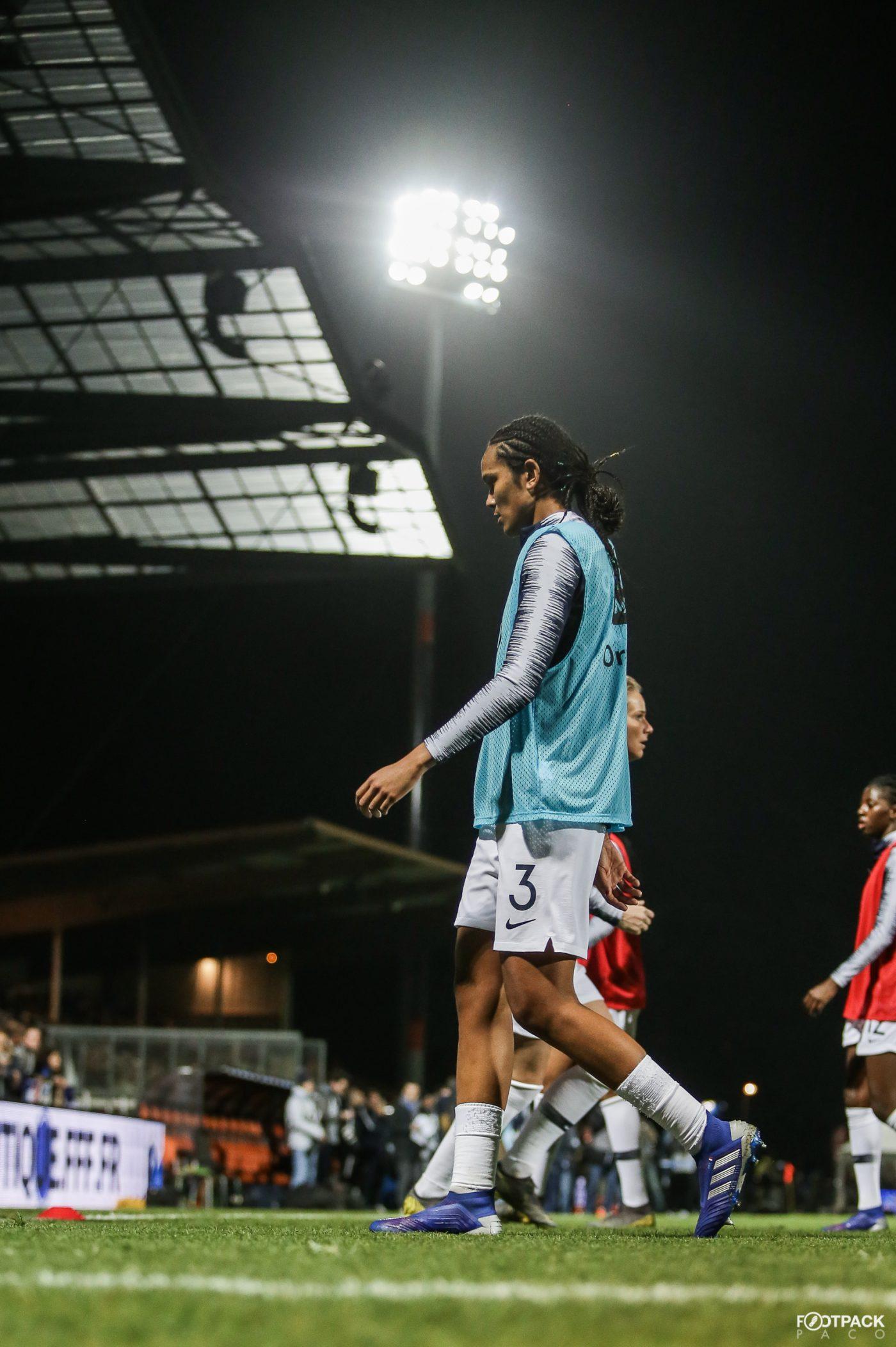 equipe-de-france-feminine-coupe-du-monde-2019-france-allemagne-c
