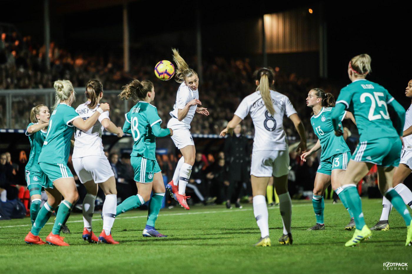 equipe-de-france-feminine-coupe-du-monde-2019-france-allemagne-d
