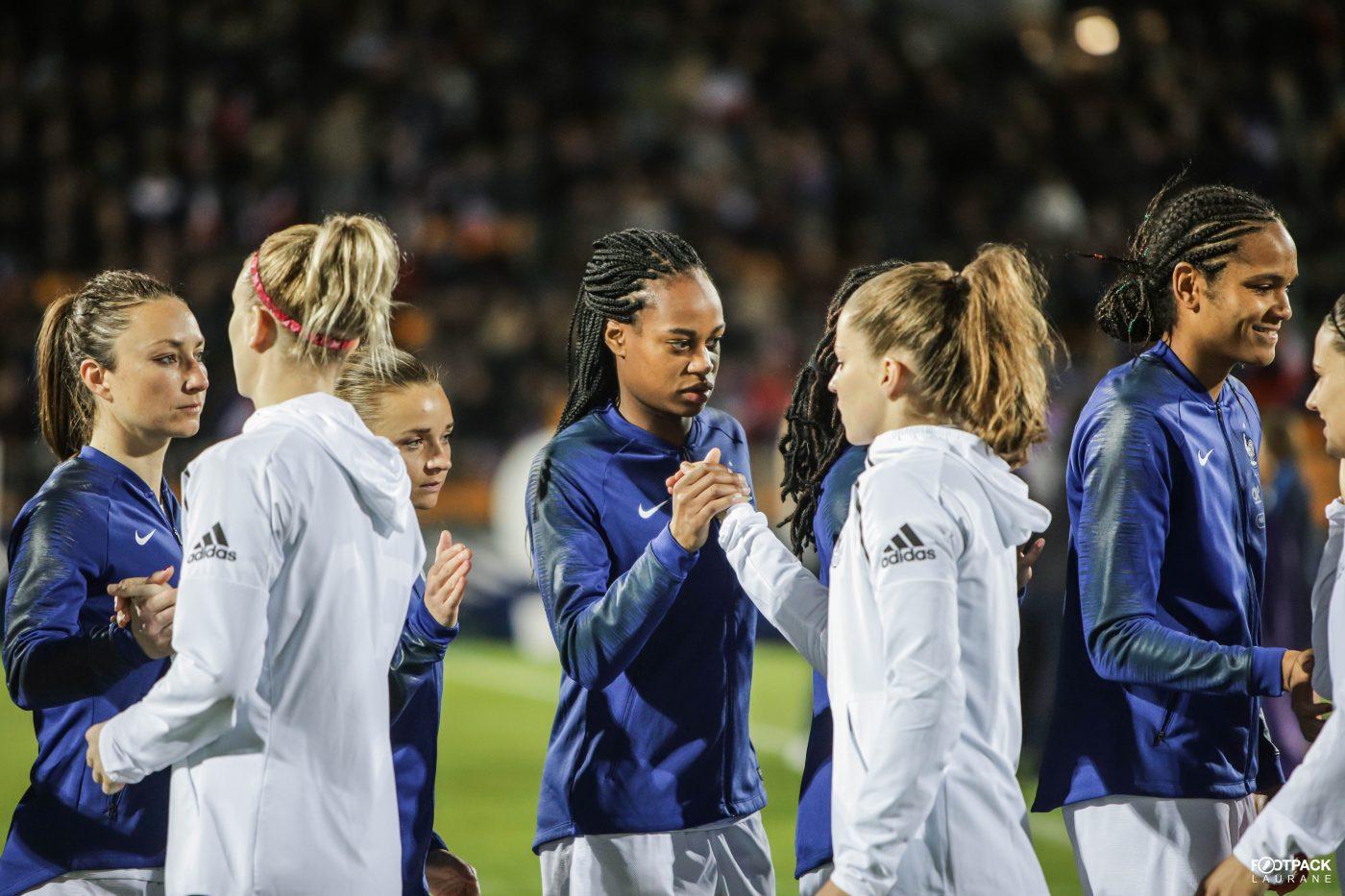 equipe-de-france-feminine-coupe-du-monde-2019-france-allemagne-e