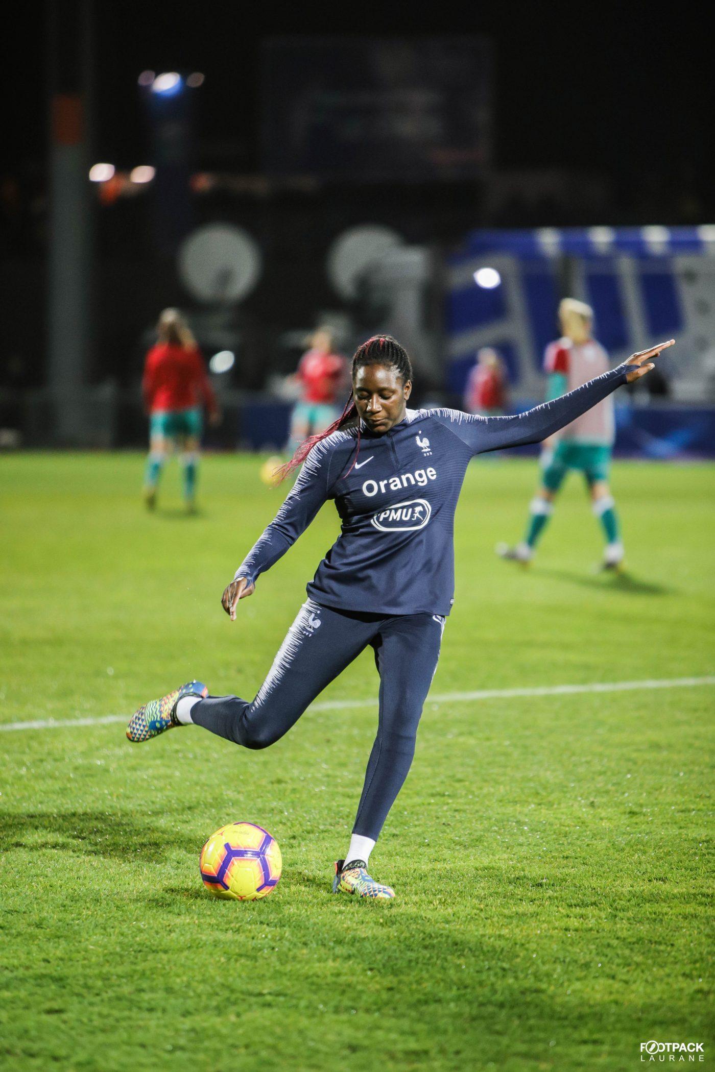 equipe-de-france-feminine-coupe-du-monde-2019-france-allemagne-glitch