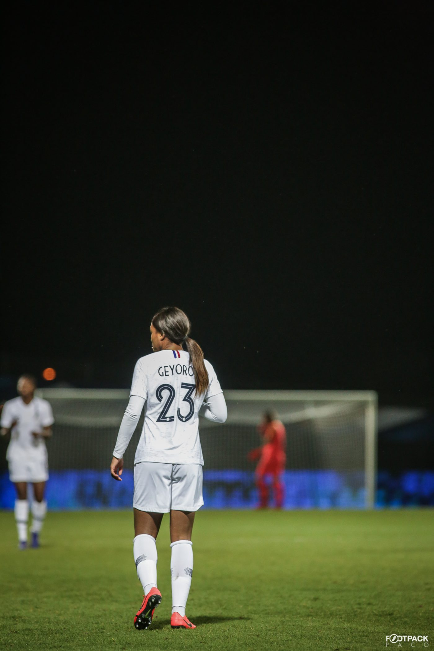 equipe-de-france-feminine-coupe-du-monde-2019-france-allemagne-onema-grace-geyoro