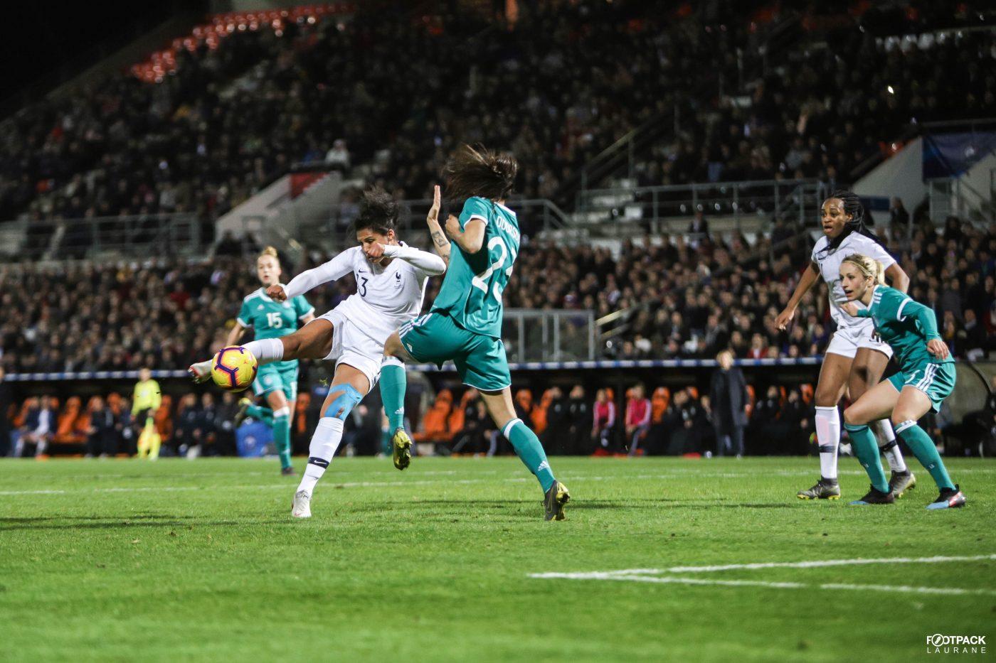 equipe-de-france-feminine-coupe-du-monde-2019-france-allemagne-r