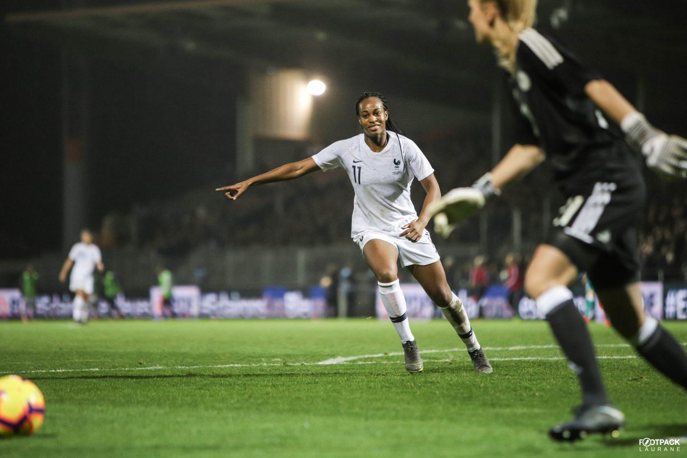 equipe-de-france-feminine-coupe-du-monde-2019-france-allemagne-w