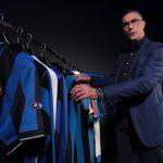 Gros succès pour le musée éphémère des 111 ans de l'Inter Milan