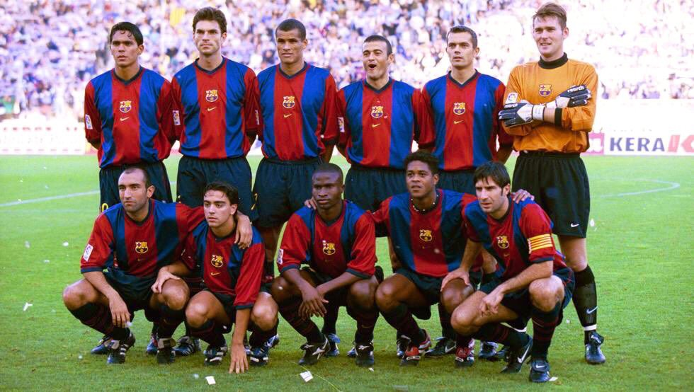 fc-barcelone-maillot-1998-1999