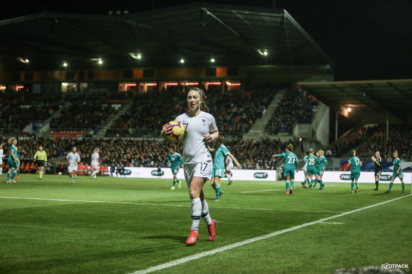 gaetane-thiney-equipe-de-france-feminine-coupe-du-monde-2019