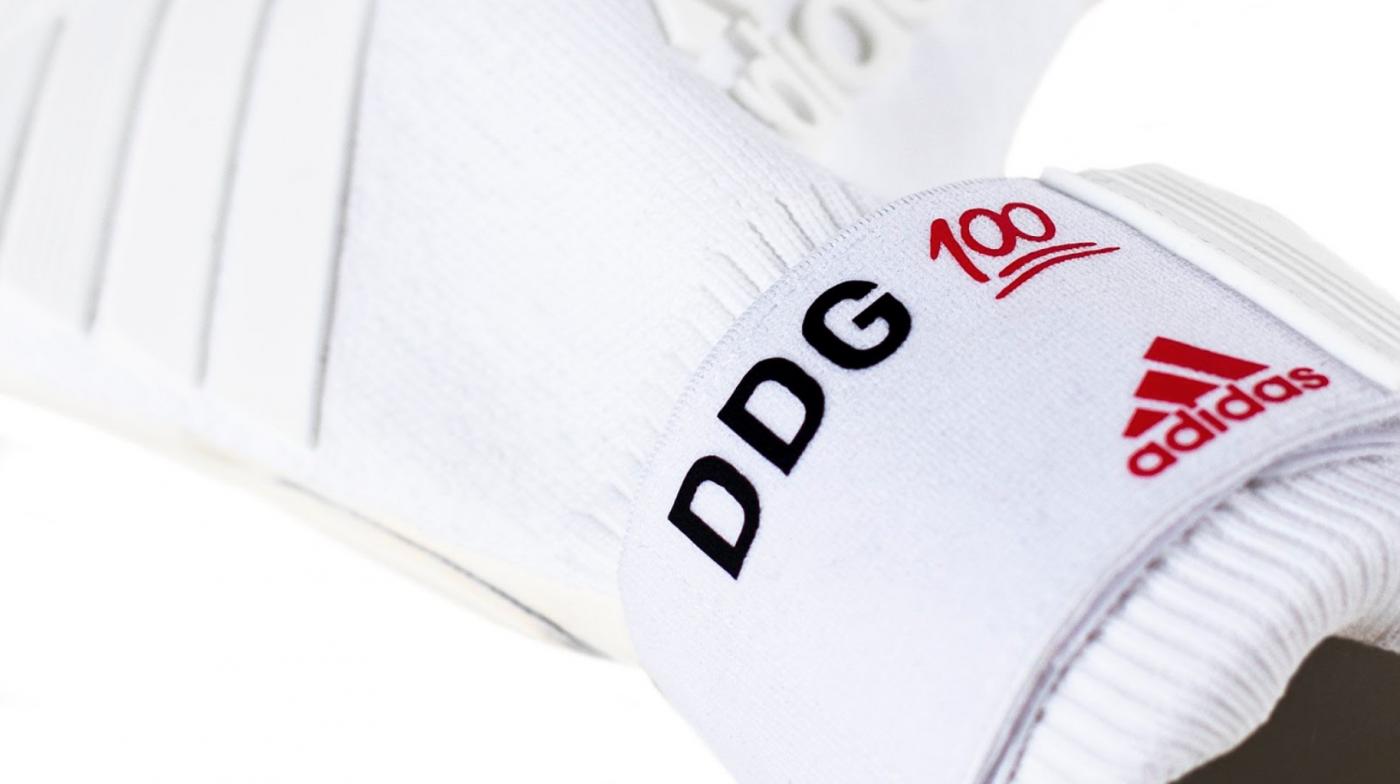 gants-david-de-gea-adidas-special-cleen-sheet-1