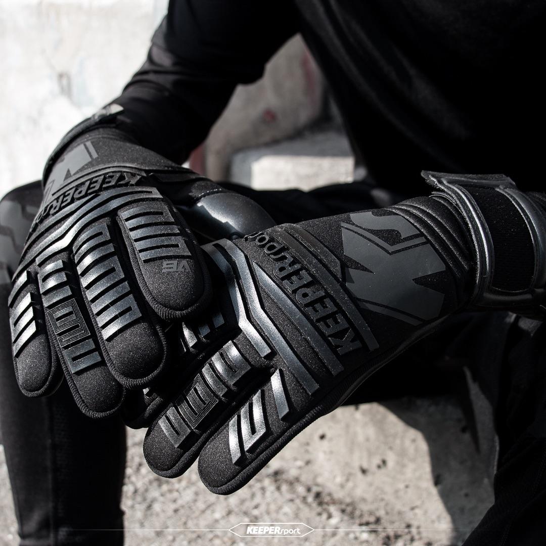 gants-gardiens-buts-varan-6-keeper-sport-1