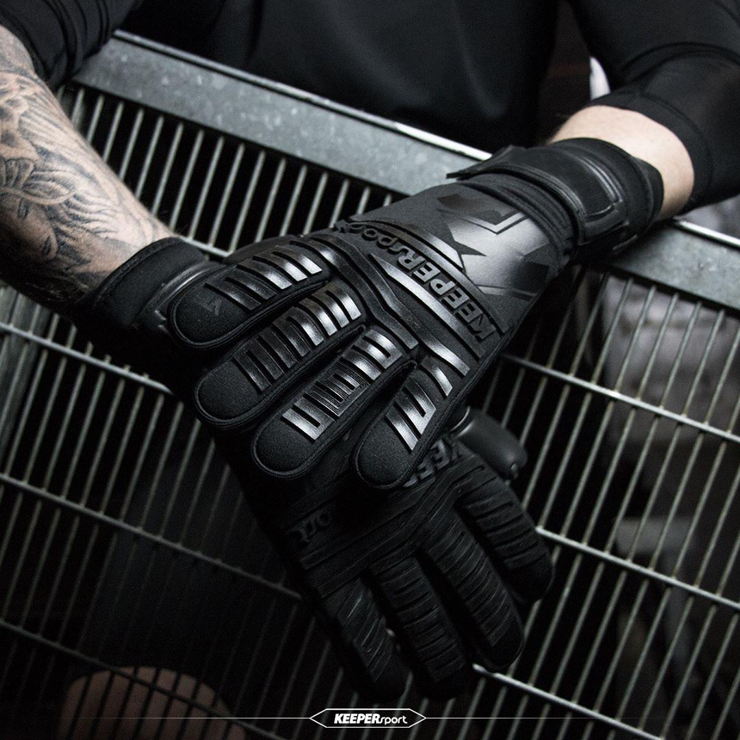 gants-gardiens-buts-varan-6-keeper-sport