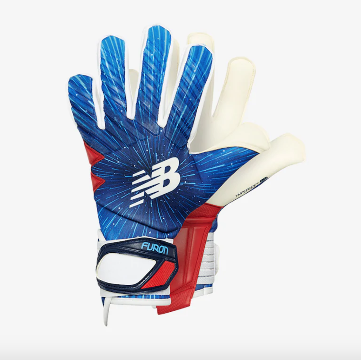 gants-new-balance-furon-lite-shift-2