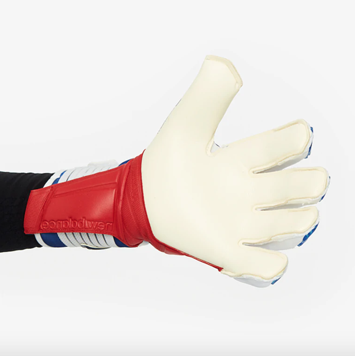 gants-new-balance-furon-lite-shift-4