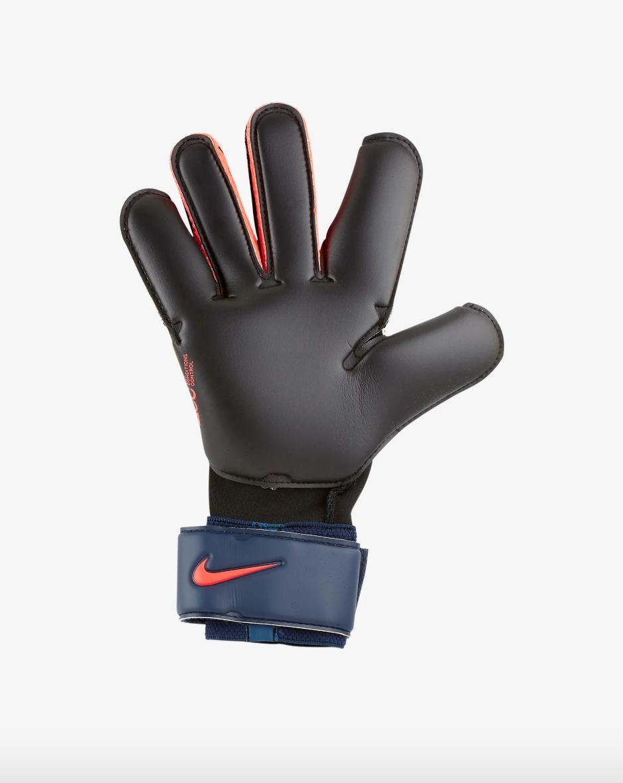 gants-Nike-Grip3-Goalkeeper-Vapor-Strike-Night-1