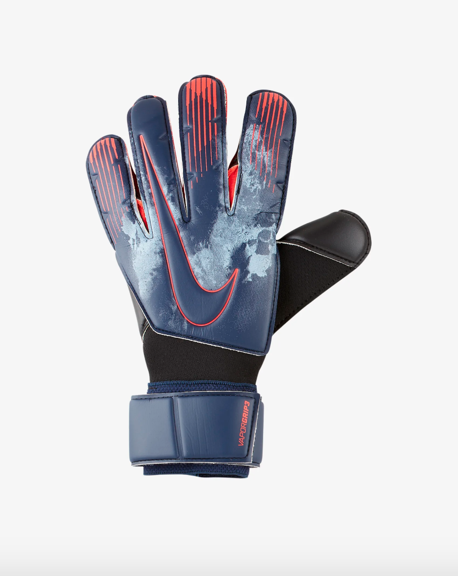 gants-Nike-Grip3-Goalkeeper-Vapor-Strike-Night