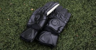 Image de l'article Test des gants uhlsport Absolutgrip Comfort